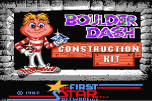 Boulder_Dash_Construction_Kit_-_1987_-_Databyte