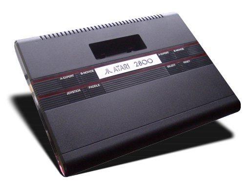 Atari2800