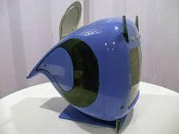 Dreamcast Divers