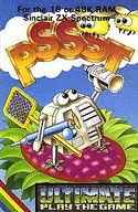 PSSST