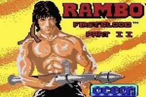 rambo feature